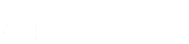 Colabo-ya